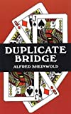 While there are many Rubber Bridge players eager to learn Duplicate, there are many unaware tournament players who use Rubber Bridge tactics in Duplicate games without realizing the two frequently require very different strategy. Mr. Sheinwol...