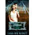Between Death (#6.5): New Adult Dark Paranormal/Sci-fi Romance