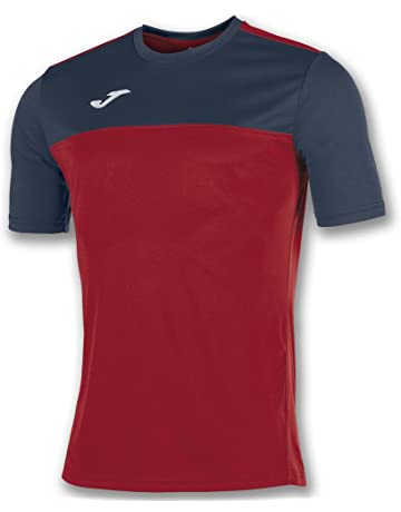 Camisetas de equipación de fútbol para hombre | Amazon.es