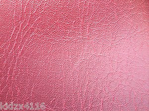 fabrics online uk dark red vinyl faux leather leatherette chair