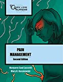 img - for Quick Look Nursing: Pain Management book / textbook / text book