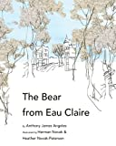 The Bear from Eau Claire
