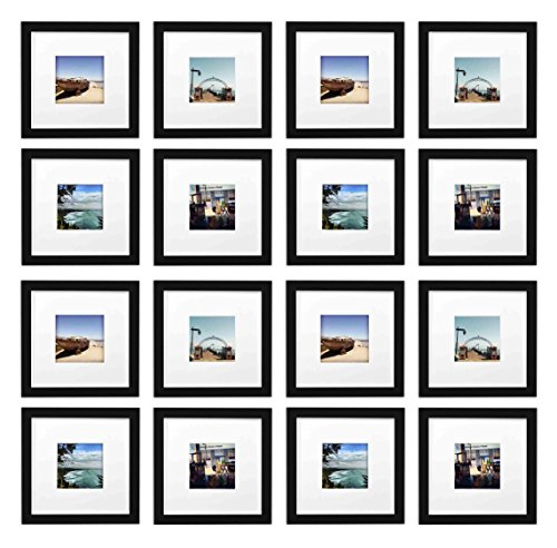 golden-state-art-smartphone-instagram-frames-collectionset-of-16-8x8-inch-square-photo-wood-frames-w