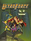 Ultraforce Vol. 02