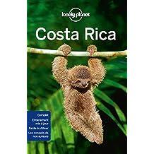 COSTA RICA 6ED