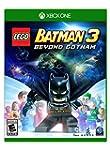 Lego Batman 3 Beyond Gotham XBONE - X...