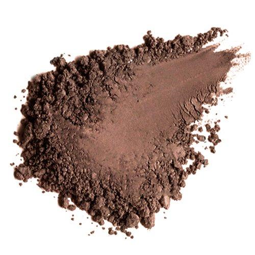 Buy powder for eyebrows