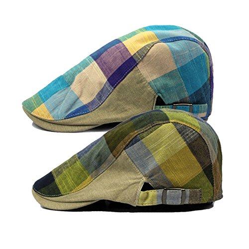 flat cap men - 5