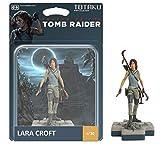 Tomb Raider Lara Croft Totaku Figure