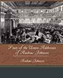 State of the Union Addresses of Andrew Johnson, Andrew Johnson, 1438594976
