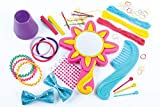 Make It Real - Sunny Day Style Files Set. DIY