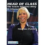 Head of Class