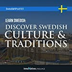 Learn Swedish: Discover Swedish Culture & Traditions |  Innovative Language Learning LLC
