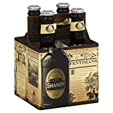 Fentiman's Shandy (12 bottles)