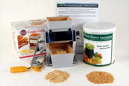 oat-rolling-kit-make-rolled-oats-for-oatmeal-more-roller-grain-grinder-organic-oats-more