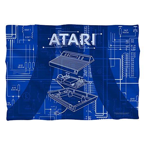 atari-inside-out-pillow-case-white-20x28