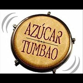 Amazon.com: Cafe Con Crema Y Azucar: Azucar Tumbao: MP3