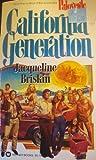 California Generation, Jacqueline Briskin, 0446325090