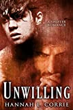 Free eBook - Unwilling