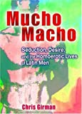 Mucho Macho, Chris Girman, 1560235020