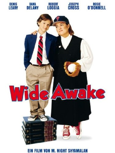 Wide Awake Film