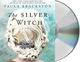 The Silver Witch: A Novel