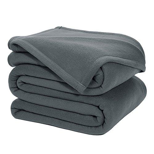 Warm Blankets For Winter Queen Amazon Com