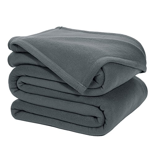 big blankets - 2