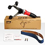 SPTA 110V 800W Professional Stainless Steel Pipe