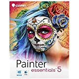 Painter Essentials 5 [Download]