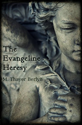 Book: The Honey Witch (A Dark Fairytale For Grownups) by Thayer Berlyn