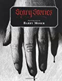 Scary Stories, , 0811854140