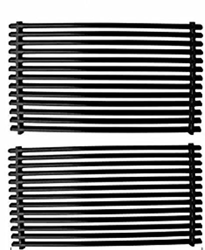 Replacement Genesis Cooking Grates - 3