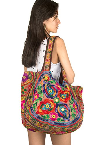 Buy color bag for everyday