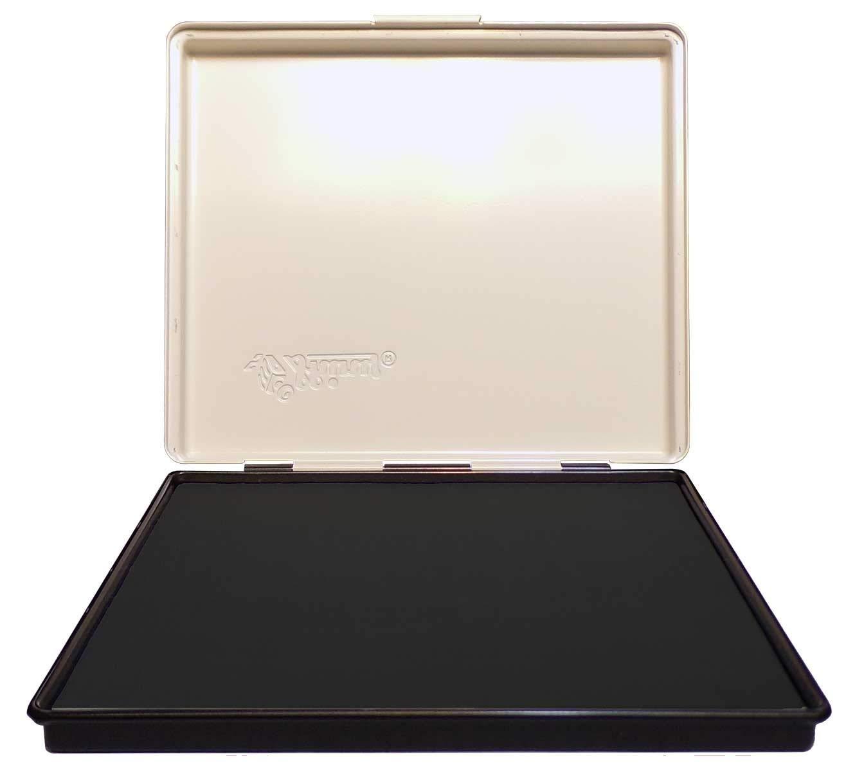 Friendly Peerless Mini Cartoon Tin Metal Box Case Home Storage Desk Organizer For Stationery Supplies Stationery Holder Desk Accessories & Organizer