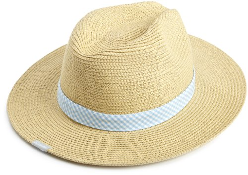 Columbia Men's Bonehead Straw Hat