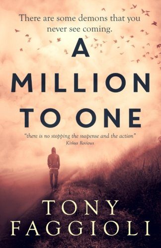 Download A Million to One (The Millionth Trilogy) (Volume 2) ebook