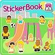 Sticker Book [Download]