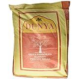 Dunya Parboiled Sella Basmati Rice, 4.5kg