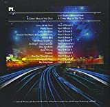 A Color Map Of The Sun [2 CD]