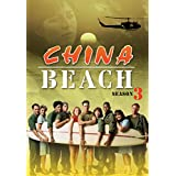 China Beach Season 3