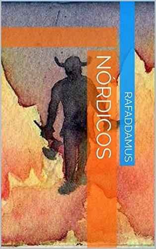 Descargar Libro Nórdicos Rafadamus