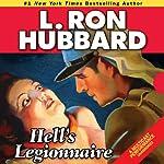 Hell's Legionnaire | L. Ron Hubbard