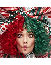 Everyday Is Christmas (Vinyl)