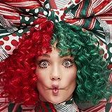 Everyday Is Christmas (Vinyl w/Digital Download)