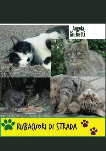 Rubacuori di strada (Italian Edition) (Italian) Paperback – April 28, 2017