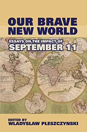 example of brave new world essays use them to brainstorm new ideas gain inspiration or consider a new six to ten literal and interpretive questions help students develop critical thinking