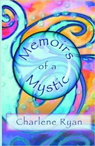 Book Memoirs of a Mystic by Charlene Ryan (2003-11-11)