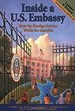 Inside a U. S. Embassy, , 0964948826