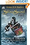 The Sworn Sword: The Graphic Novel (A...